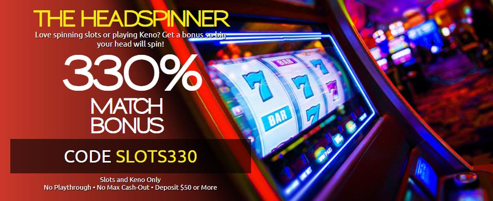 Bonus Code For Club Player Casino